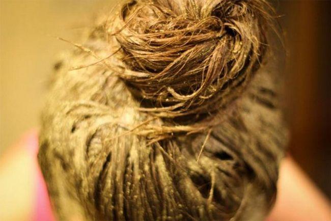 14 Способов удаления волос навсегда