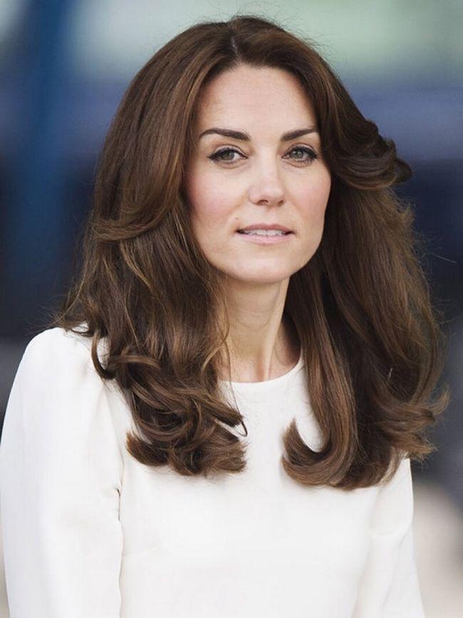 4 Идеальных оттенка волос, которые идут абсолютно всем