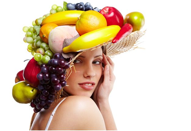 5 Причин неприятного запаха от волос и методы их лечения