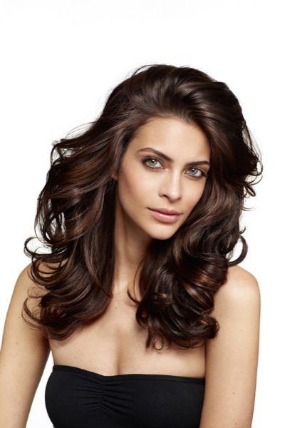 5 Советов для длительной чистоты твоих волос