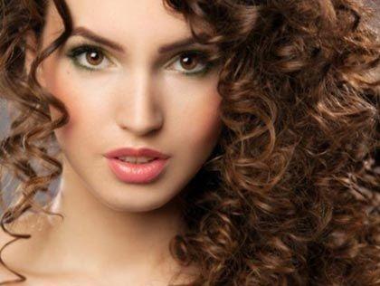 6 Рецептов натуральных лаков для волос