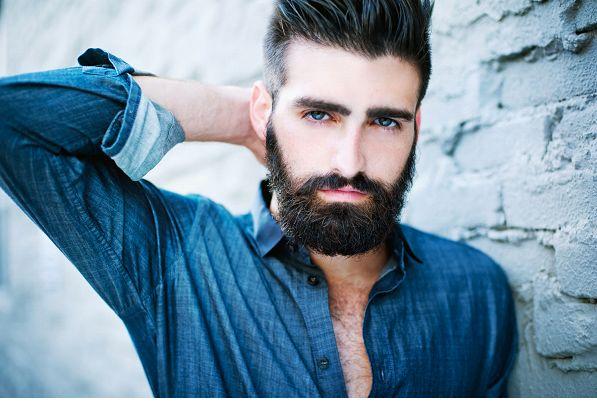 6 Важных моментов, о которых нужно знать начинающим бородачам