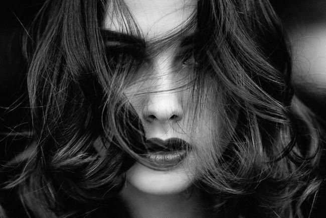8 Мифов об уходе за волосами в которые вы верили годами!