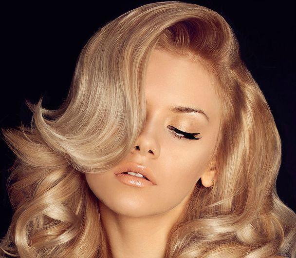 Сыворотка для волос — шик, блеск, красота!