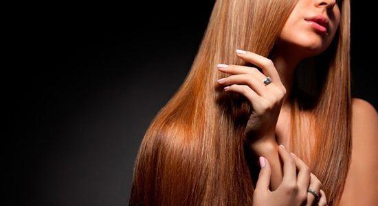 Безаммиачные краски для волос: безопасное окрашивание