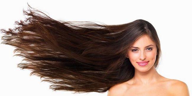 Безопасное наращивание волос и 5 способов восстановления поврежденных