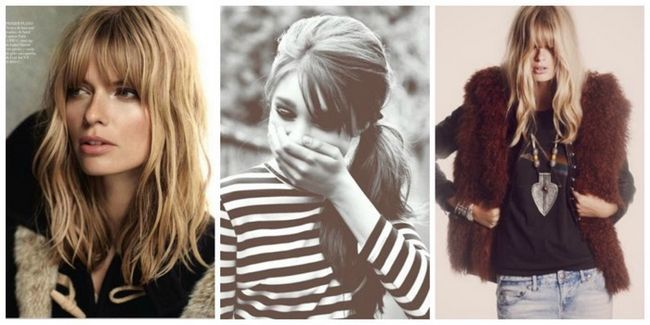 long-hairstyles-with-bangs-9