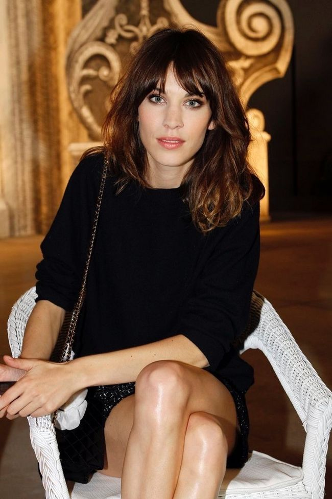long-hairstyles-with-bangs-11
