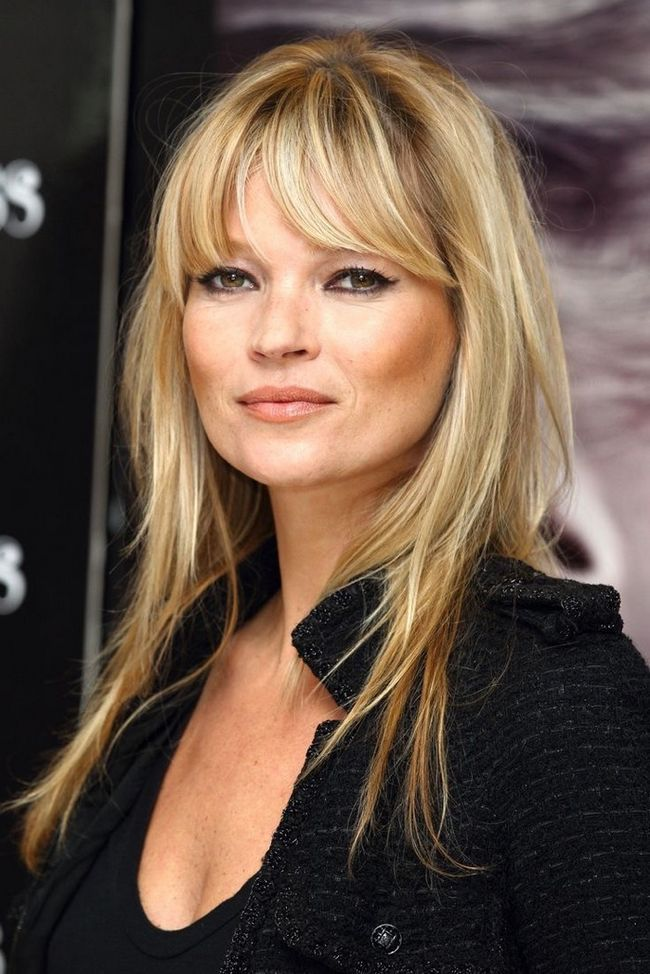 long-hairstyles-with-bangs-13