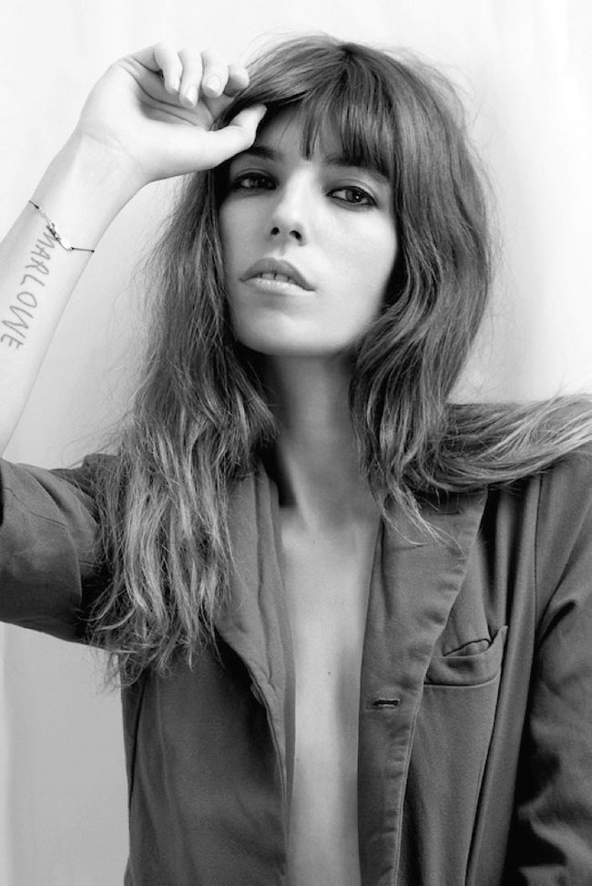 long-hairstyles-with-bangs-1