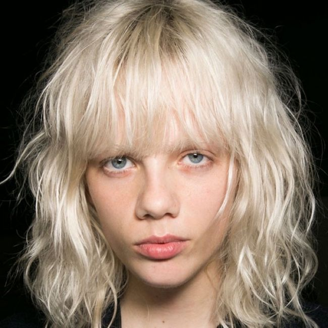 long-hairstyles-with-bangs-16-1