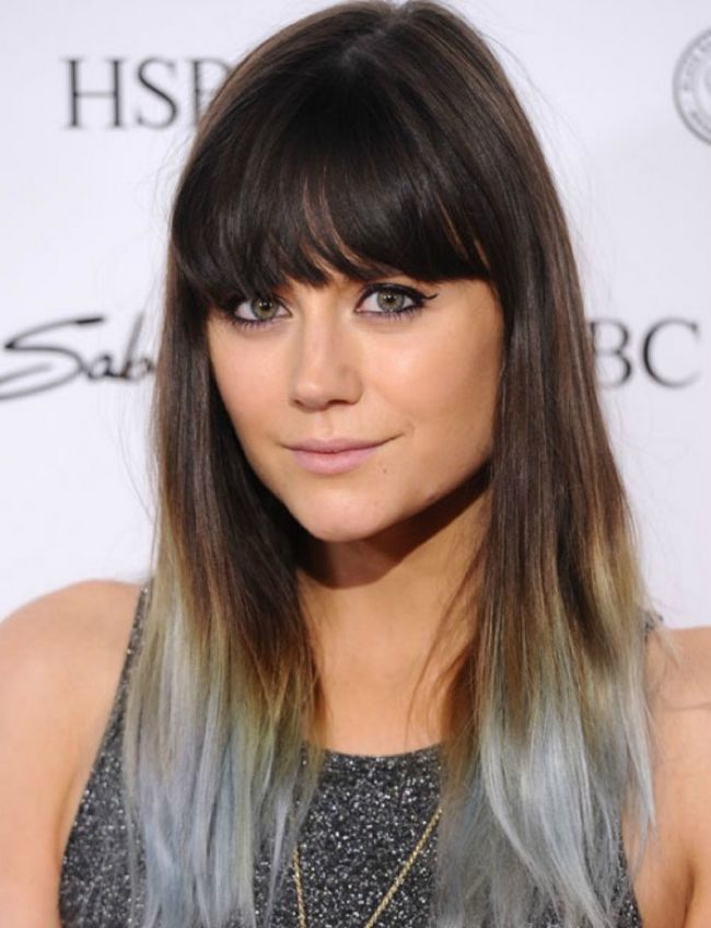 long-hairstyles-with-bangs-18