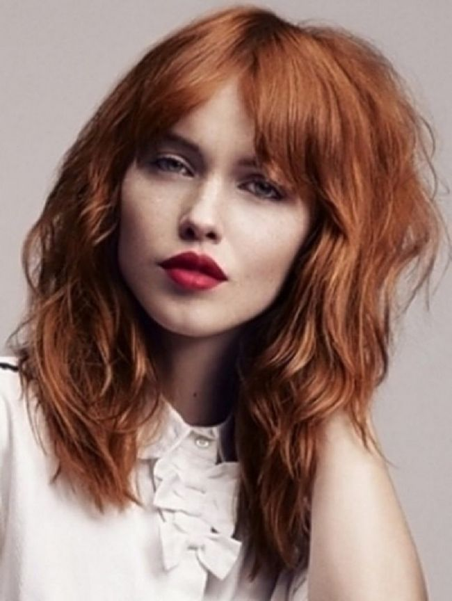 long-hairstyles-with-bangs-19-1