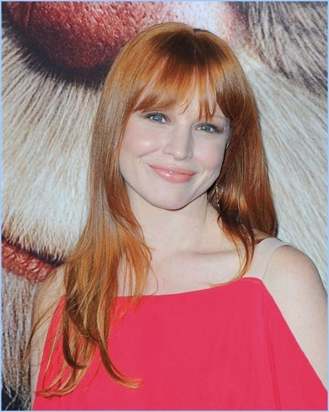 long-hairstyles-with-bangs-19