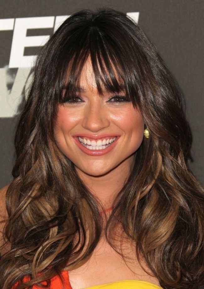 long-hairstyles-with-bangs-21