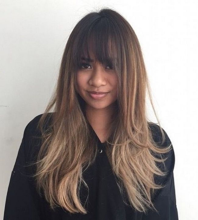 long-hairstyles-with-bangs-4-2