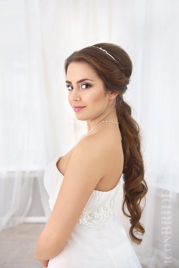 svadebnaya-pricheska-hvost18