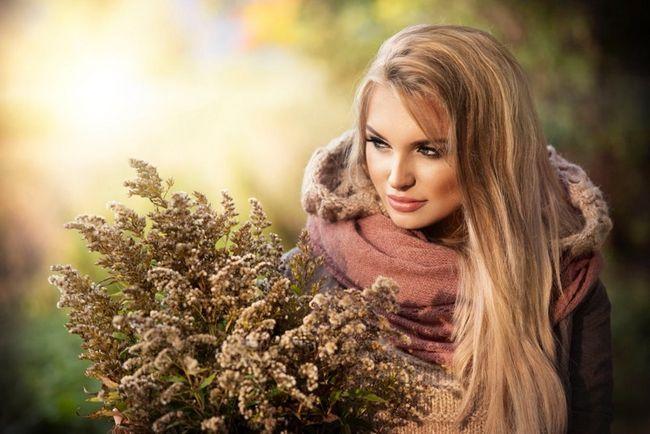 devushki-blondinki8