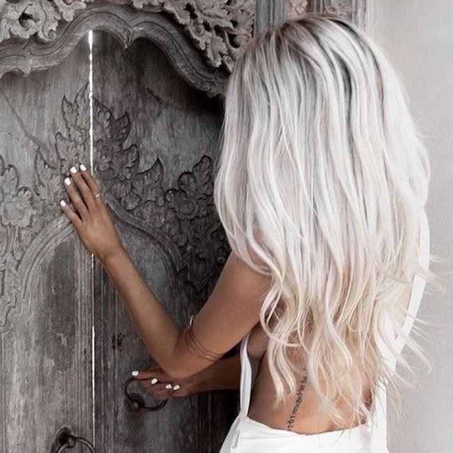 devushki-blondinki20