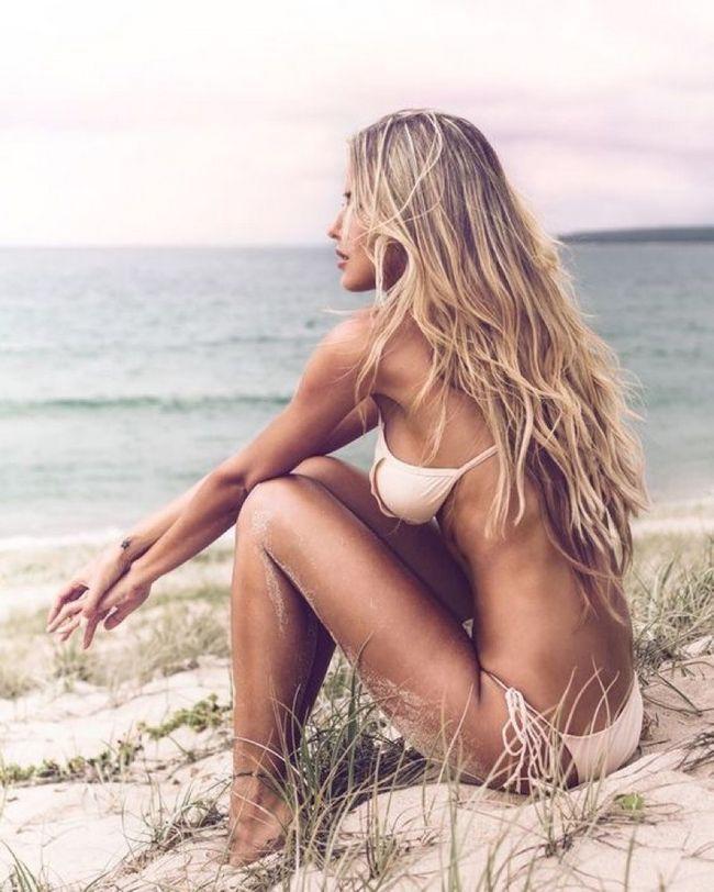 devushki-blondinki23