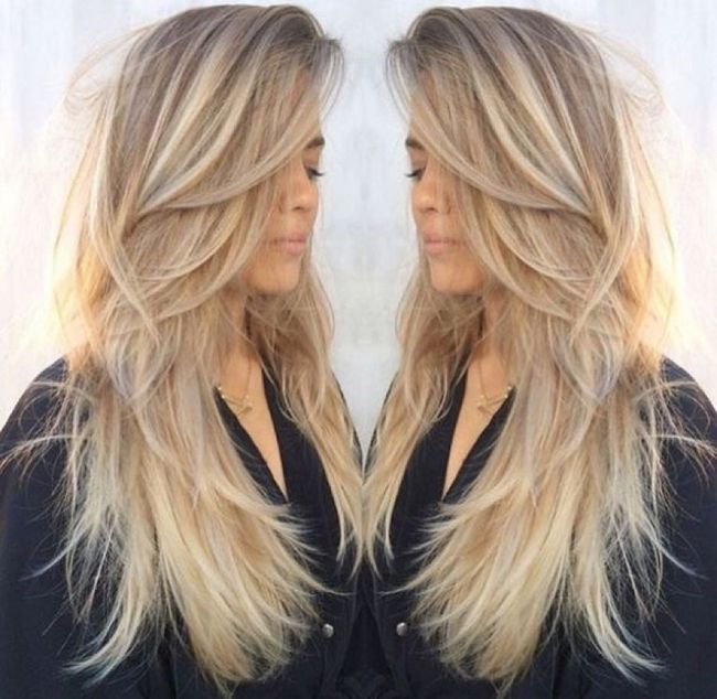 devushki-blondinki22