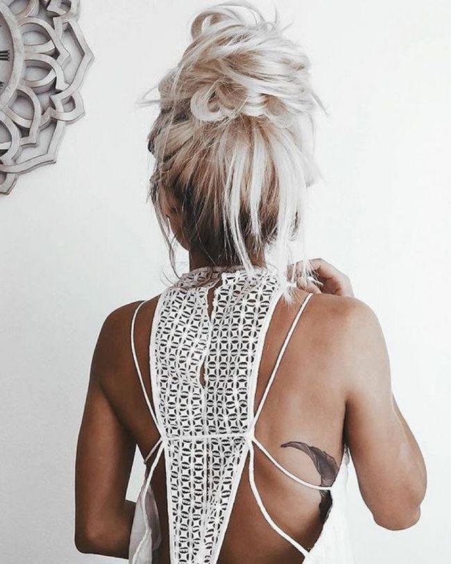 devushki-blondinki43