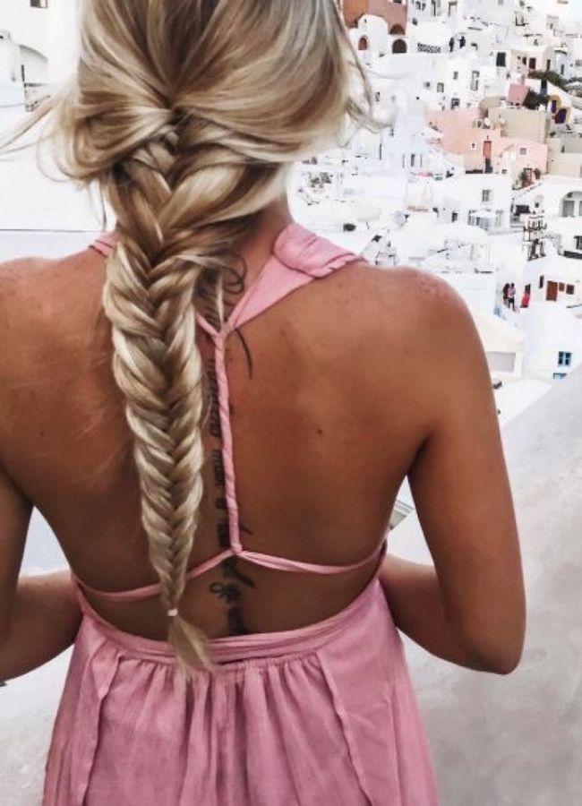 devushki-blondinki48