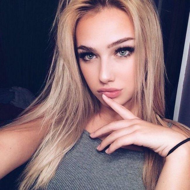 devushki-blondinki67