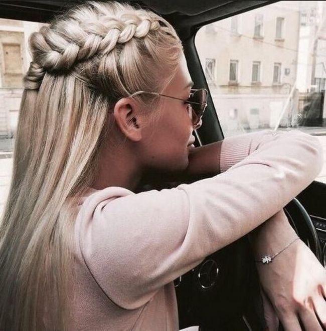devushki-blondinki65