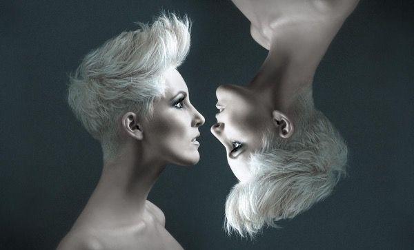 blondinka-seksualnie-i-krasivie-volosi-2015-14