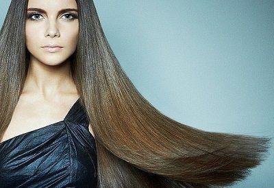 Easy ring наращивание волос