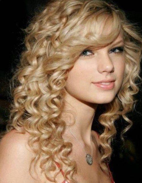 Карвинг на средние волосы: фото. На волосы средней длины можно делать как мелкий, так и крупный карвинг.