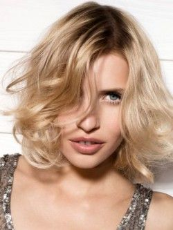 Интенсивный уход для тонких волос