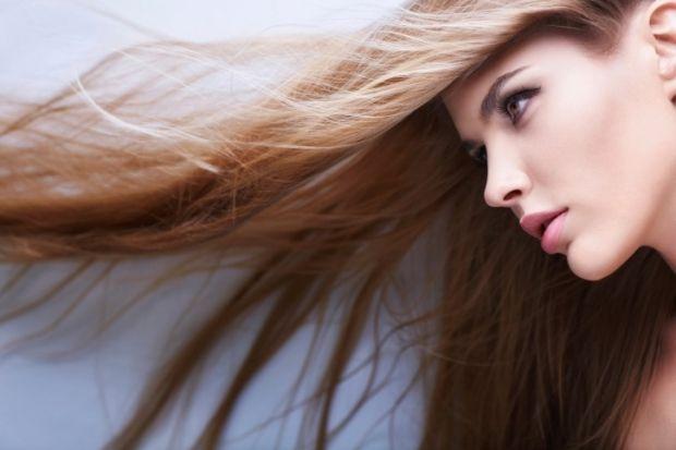 Яблочный уксус для волос - натуральный ополаскиватель в домашних условиях