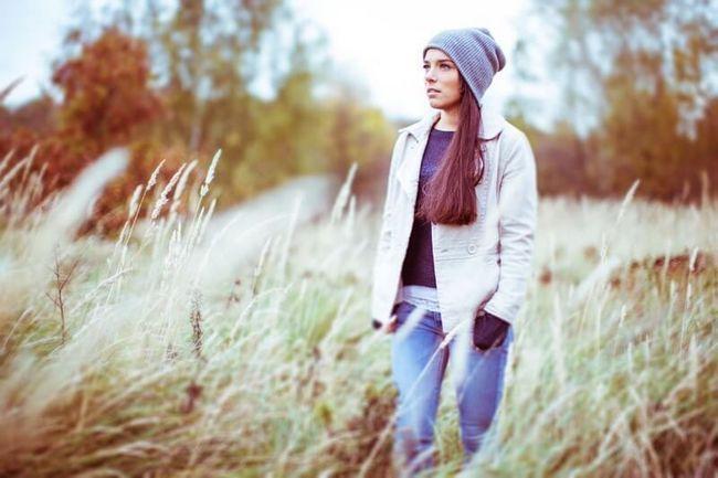 Как быстрее отрастить длинные волосы: дельные советы