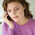 Как правильно реагировать на измену мужа?