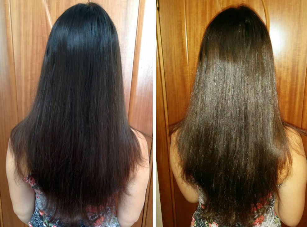 Как сделать модный светлый цвет волос?