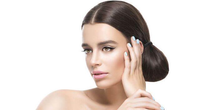 Как сделать волосы блестящими: 10 секретных способов