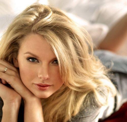 Как стать блондинкой – путь к светлым волосам