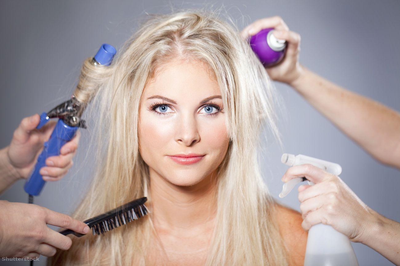 Какие масла для сухих и поврежденных волос лучше выбрать?