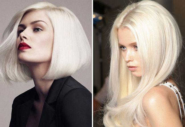 blond-tsvet-volos