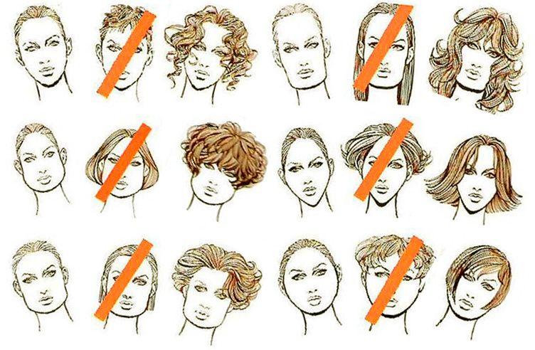 Какую легкую прическу для коротких волос выбрать?
