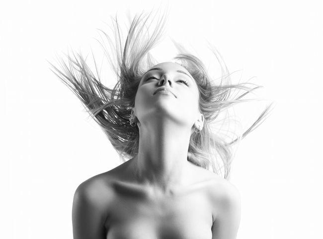 Когда и как стричь волосы подскажет луна