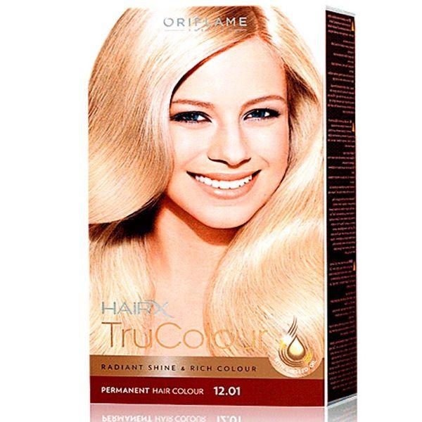 kraska-dlya-volos-oriflame-pepel-blond