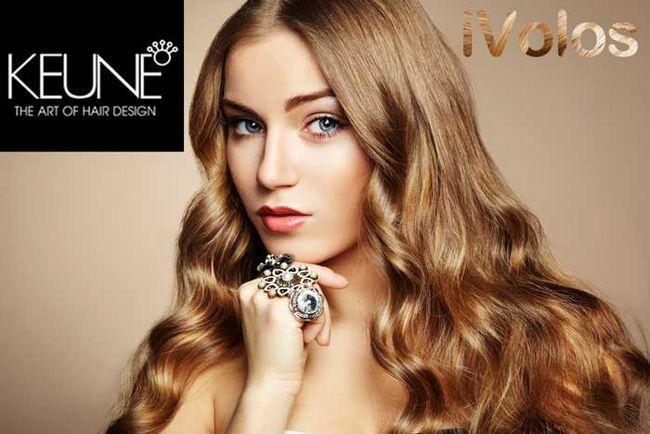 Краска для волос keune: серии, свойства, палитра, где купить + фото после окрашивания