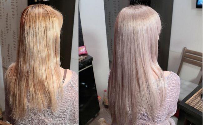 Keune-pepelno-rozoviy-blond
