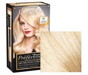 recital-preference-01-platinium-blonde