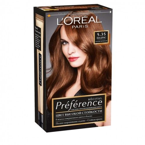 l-oreal_recital-preference_kraska_ed0154324
