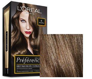 brun-collection-6-dark-blond