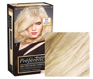 recital-preference-o3-blond-tres-tres-clair-cendre